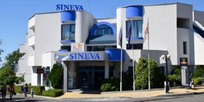 Primasol Sineva Park